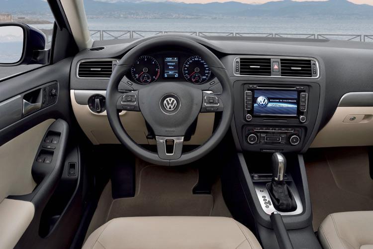 """2017 Vw Jetta >> Volkswagen Tiguan, il look del nuovo modello sarà """"fenomenale"""""""