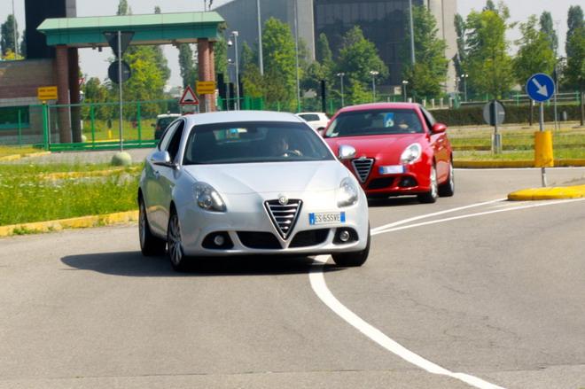 alfa-romeo-giulietta-2014-test-drive_30