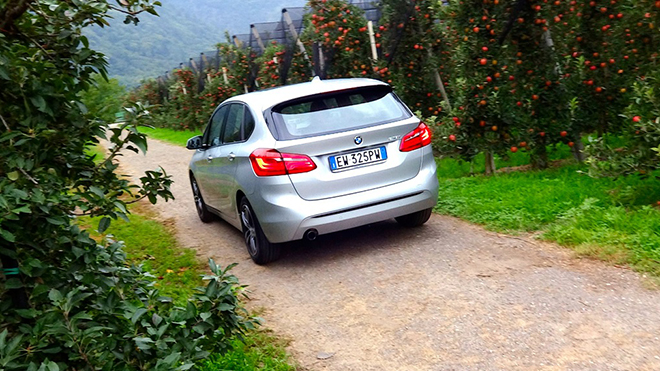 bmw-serie-2-active-tourer-primo-contatto_09