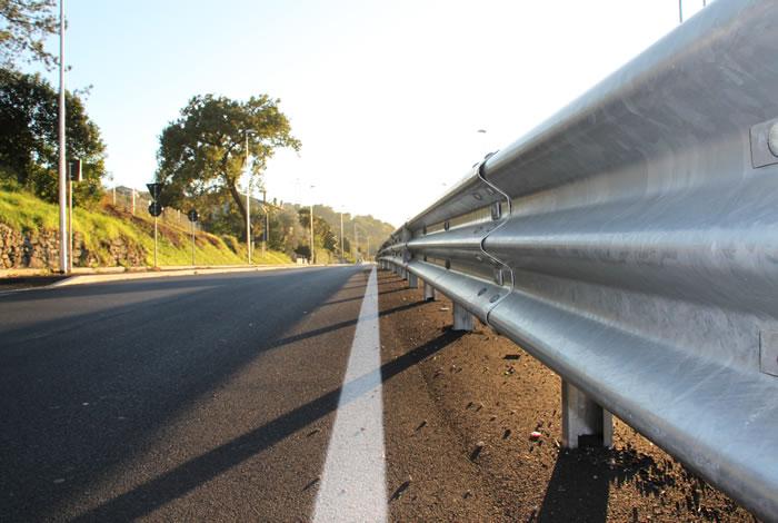 Strade e Autostrade: meno fondi, sicurezza a rischio