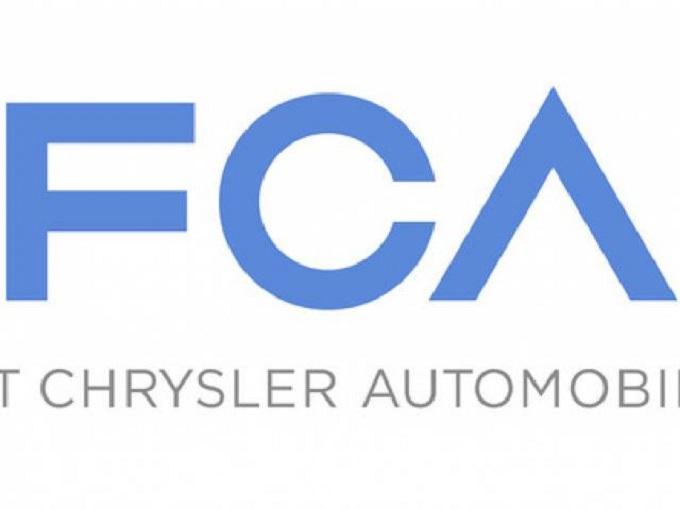 Fiat Chrysler Automobiles, segno positivo nel mese di settembre