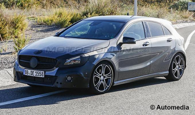 mercedes-classe-a-facelift-2015-foto-spi