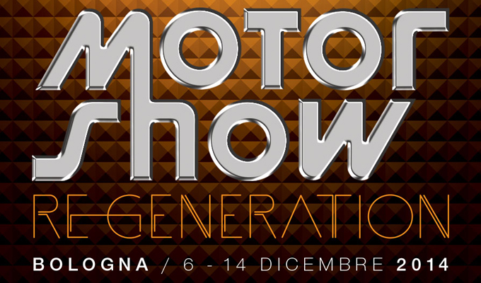 Motor Show 2014 festeggia Halloween con lo sconto sui biglietti