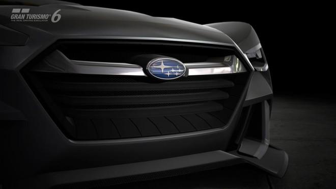 Subaru Viziv GT Vision Gran Turismo (2)