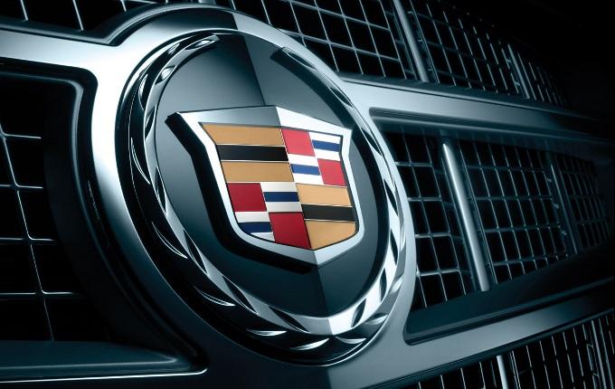 Cadillac prende in considerazione una rivale della Porsche 911