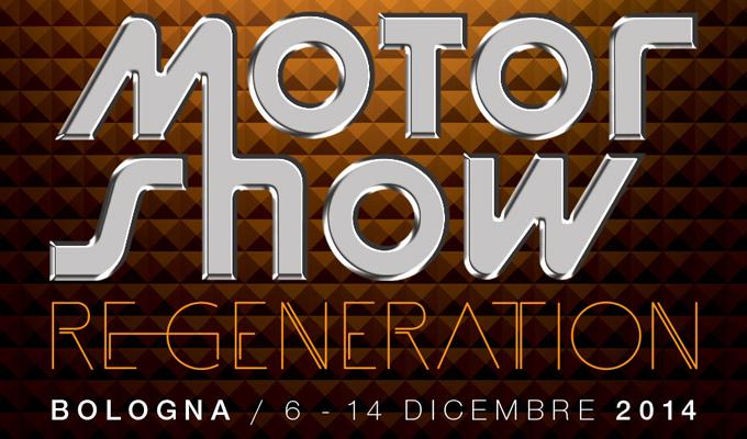 Motor Show di Bologna 2014: tutti in sella con il ritorno di Motocross e Supermotard