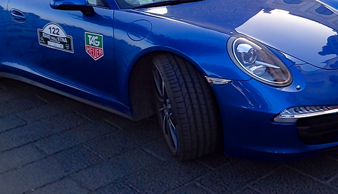 pirelli-p-zero-porsche-911-targa-4s_52