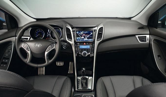 Hyundai, quattro novità in arrivo imminente