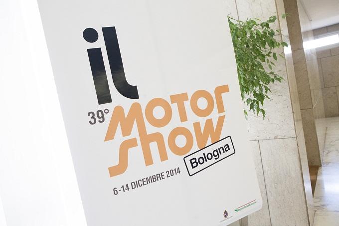 Motor Show 2014: informazioni, orari, biglietti ed eventi per non perdersi nulla