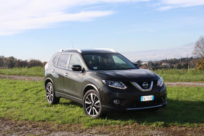 Nissan_X-Trail_esterni