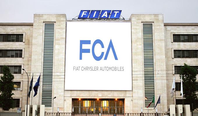 Fiat E La Sede Fiscale All Estero Orlandi Dir Agenzia