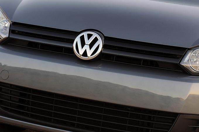 Volkswagen è il primo produttore di auto al mondo nel 2014, sorpassata Toyota