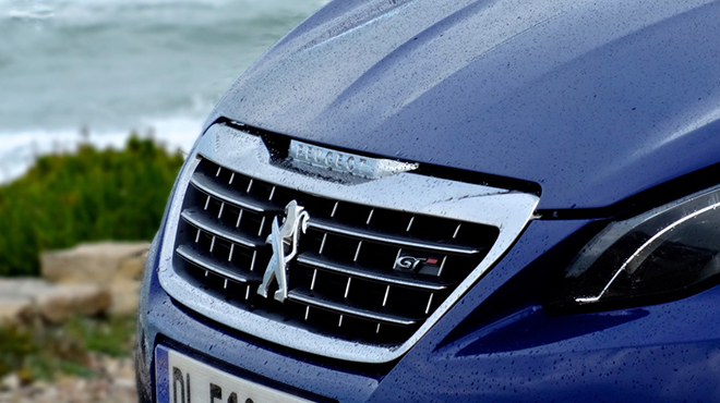 peugeot-308-gt-primo-contatto-first-drive_30