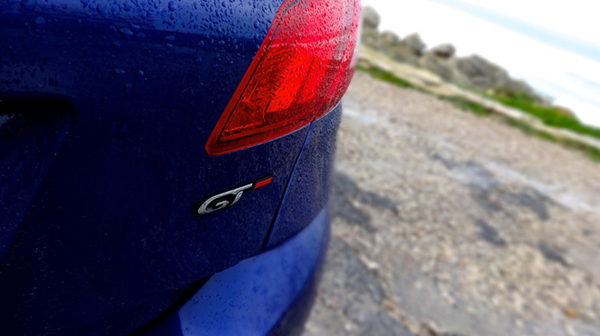 peugeot-308-gt-primo-contatto-first-drive_32