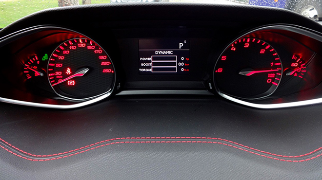 peugeot-308-gt-primo-contatto-first-drive_43