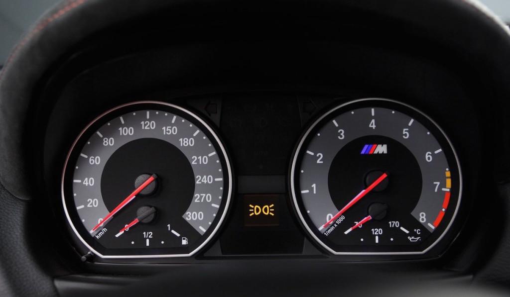 BMW M2 potrebbe essere influenzata dalla Vision Gran Turismo
