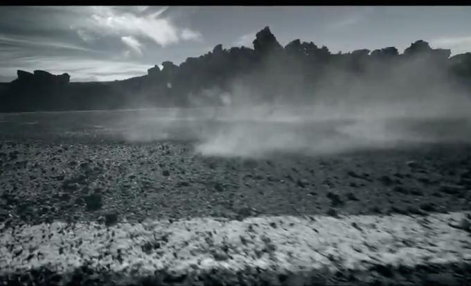 Lamborghini Aventador SuperVeloce: un video teaser da appuntamento a Ginevra