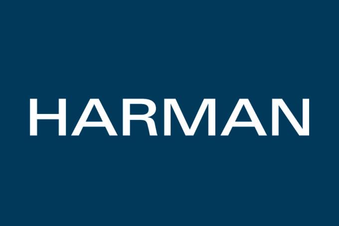 Harman: il suono è anche protagonista al Salone di Ginevra 2015 [INTERVISTE]