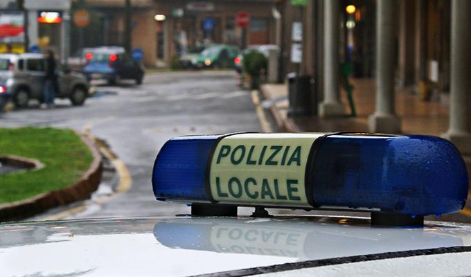 Monza, si costituisce l'autista del SUV che ha innescato l'incidente