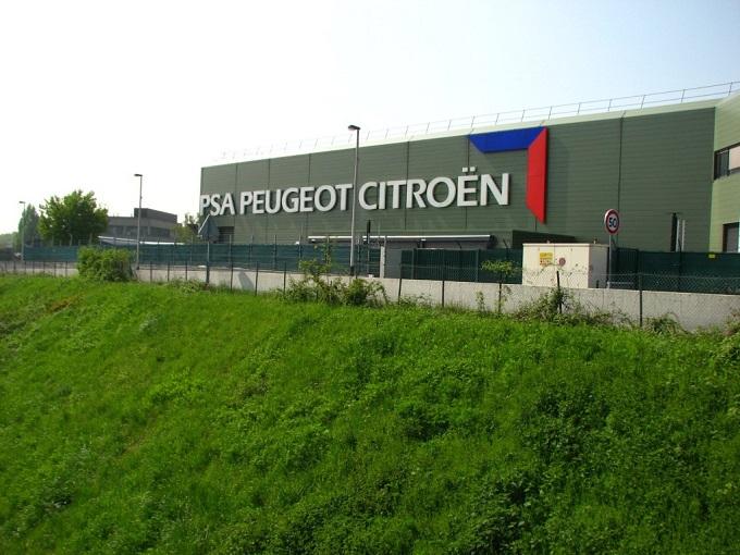 Psa Peugeot-Citroën, Carlos Tavares prima di una grande alleanza risanerà i conti
