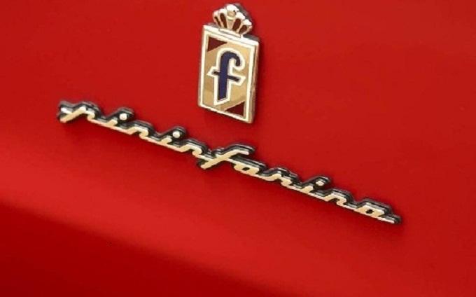 Pininfarina in mani indiane? Mahindra vorrebbe acquistare la società di design auto italiana