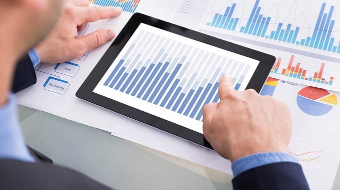 Automotive Digital Manager, il futuro della distribuzione automotive è nel digitale