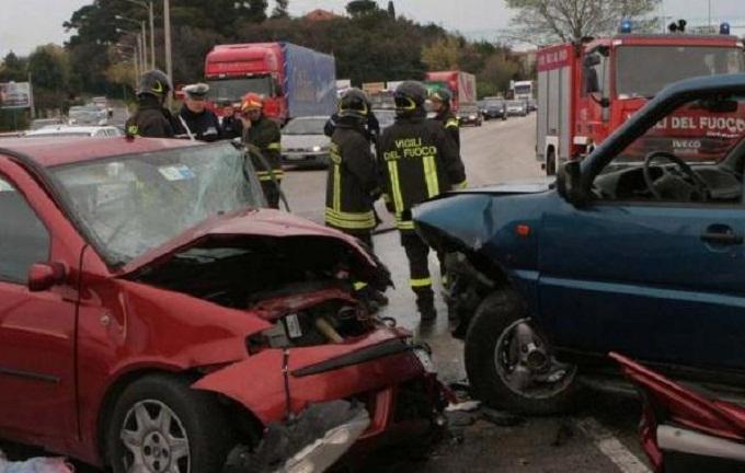Omicidio stradale: l'ergastolo della patente sparisce dal ddl