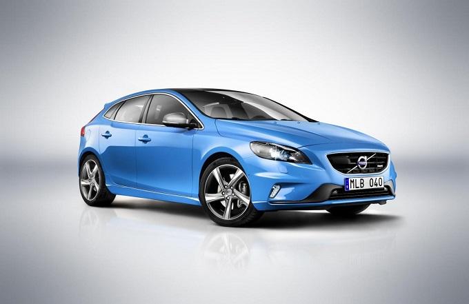 Volvo, le nuove vetture compatte potrebbero essere prodotte in Belgio