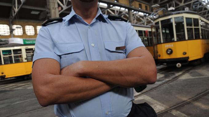 Sciopero Atm, altra agitazione il 14 aprile