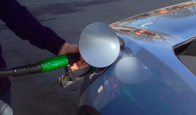 Sciopero benzinai autostradali confermato, stop di 48 ore dal 4 al 6 maggio