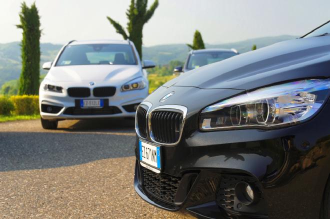 BMW_Serie2_GT_chiusura