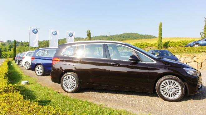 BMW_Serie2_GT_fiancata