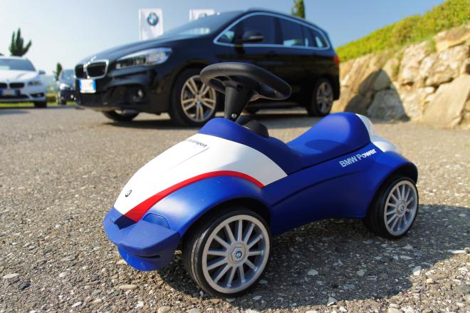 BMW_Serie2_GT_figlio