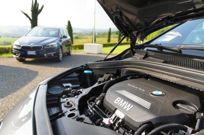 BMW_Serie2_GT_motore