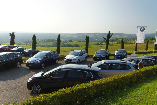 BMW_Serie2_GT_panoramica