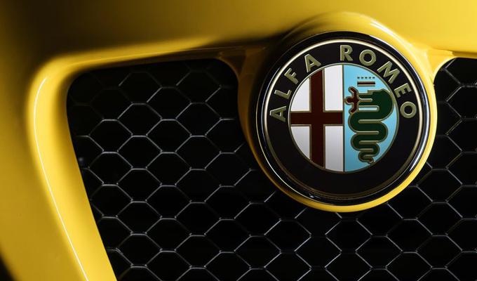 Alfa Romeo Giulia: l'impianto di Cassino potrebbe ospitare la produzione