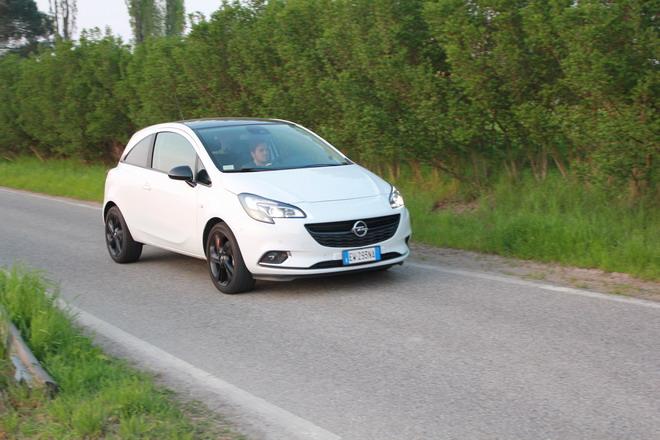 Opel_Corsa_Prova_su_strada_050