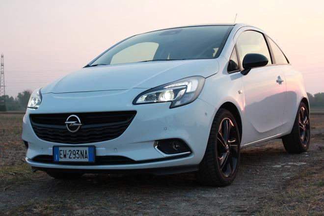 Opel_Corsa_Prova_su_strada_060