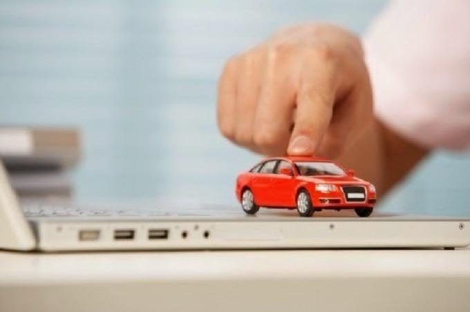 RC Auto e web: le assicurazioni online vincono su quelle tradizionali