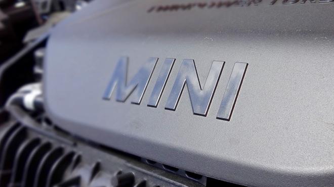 mini-john-cooper-works-2015-primo-contatto_20