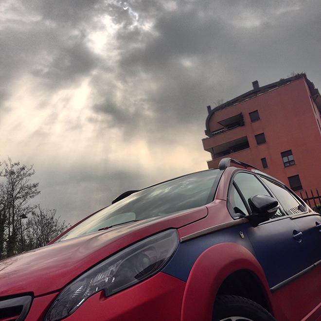 peugeot-2008-castagna-test-drive-02