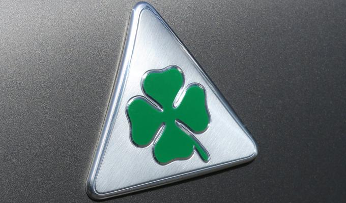 Alfa Romeo: il Quadrifoglio Verde potrebbe sparire su Giulietta e Mito