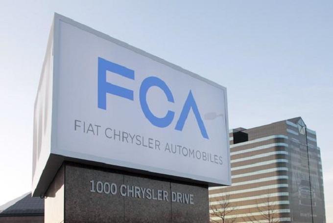 Gruppo FCA, Marchionne starebbe considerando la fusione con PSA Peugeot-Citroën