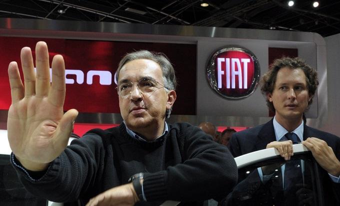 FCA, il progetto di fusione con General Motors rimane nell'aria