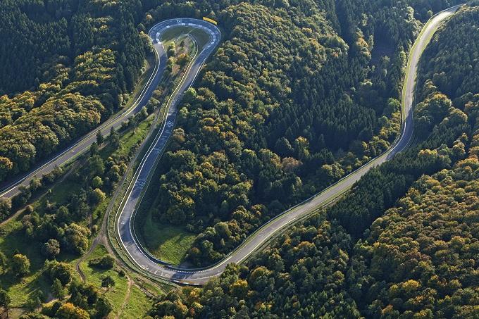 Nürburgring, i proprietari del circuito dicono basta ai giri record