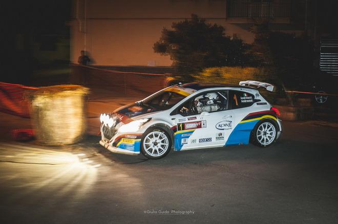 Peugeot_208_GTI_30th_Targa_Dreaming_05