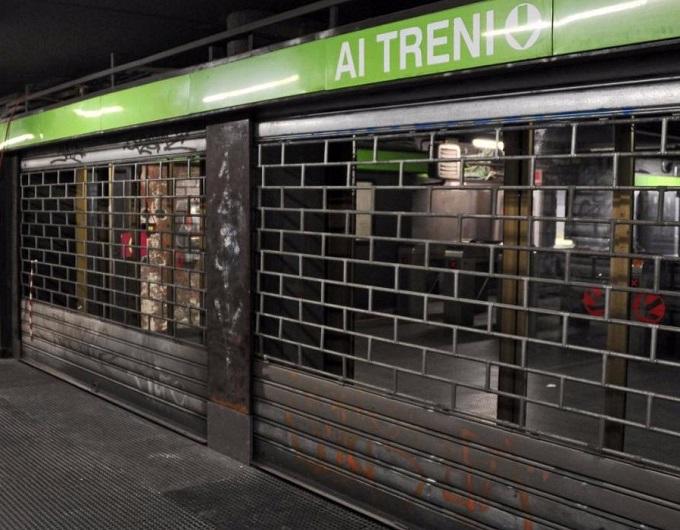 Sciopero ATM, il CUB Trasporti ferma tutti il 24 giugno
