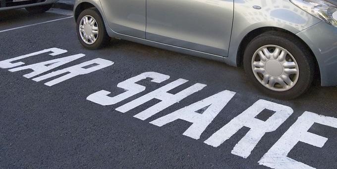 """Il Car Sharing va alla """"conquista"""" della provincia di Milano"""