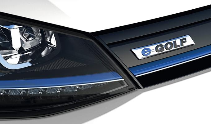 Volkswagen: in arrivo una batteria da 300 km per le auto elettriche