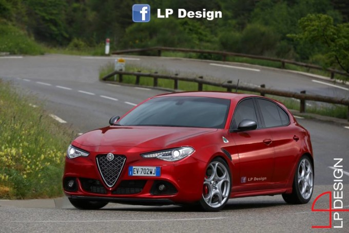 Alfa-Romeo-Giulietta-by-LP-Design-e14376